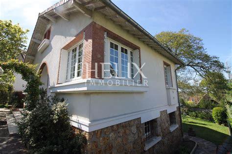 maison marly le roi maison marly le roi 7 pi 232 ce s 160 m2 helix immobilier
