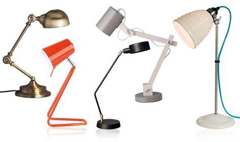 office depot led desk ls desk ls swirl style metal desk l ls