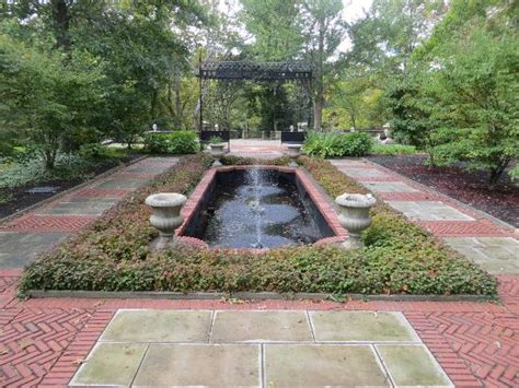 cleveland cultural gardens oh top tips before you go
