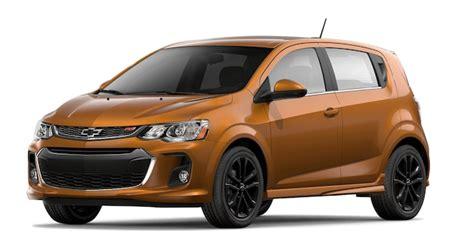 Nuevos Autos Y Suv Compactos
