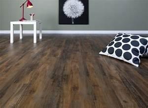 vinyl flooring that looks like wood uk With vinyl floors that look like wood
