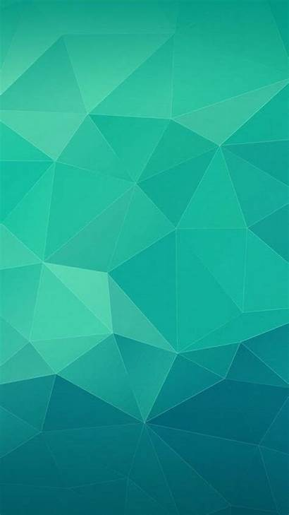Teal Wallpapers Iphone Mobile Android Phone Chevron