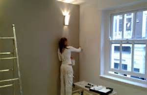 Painting And Decorating by Guilford Painter Decorator
