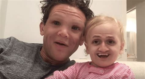 The Creepiest Snapchat Faceswap Photos