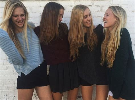 Brandy Melville is wildly popular - Business Insider