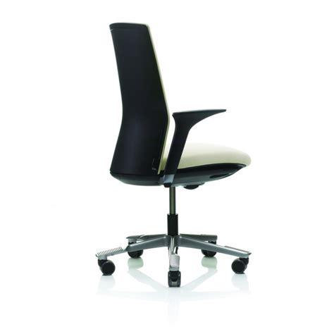 comparatif chaise de bureau chaise de bureau hag
