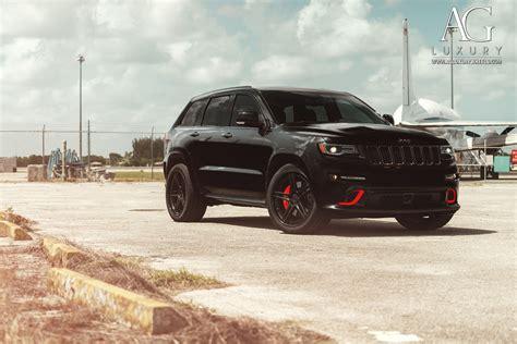 cherokee jeep srt8 2013 jeep grand cherokee srt8 for sale cargurus autos post