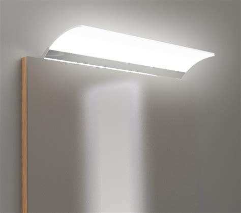 Illuminazione D Interni A Led Lade A Led Per Bagno Idee Per La Casa Douglasfalls