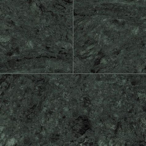 imperial tile and marble imperial green marble floor tile texture seamless 19146