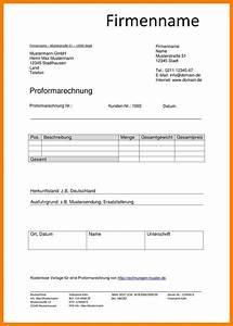 Zugferd Rechnung Beispiel : 14 aufbau rechnung the natural curriculum ~ Themetempest.com Abrechnung