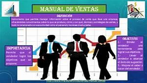 Seg U00fan Su Funci U00f3n  Manual De Ventas