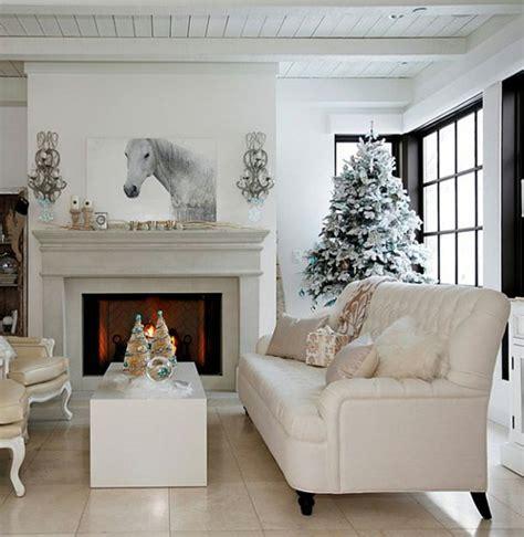 weihnachtsdeko wohnzimmer weihnachtsdeko wohnzimmer brocoli co