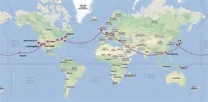 cuisine en italie infos sur honolulu carte du monde arts et voyages