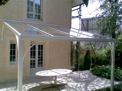 auvent de terrasse auvent de terrasse ma terrasse