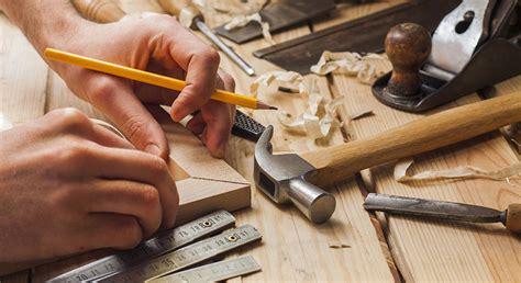 woodwork  beginners sydney community college