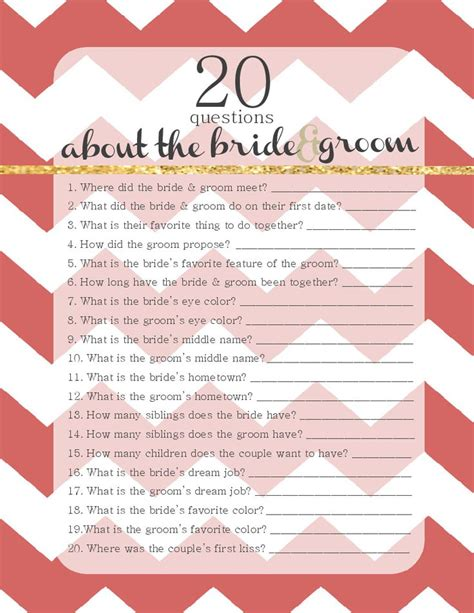 20 Questions About the Bride & Groom Free Winter Wedding