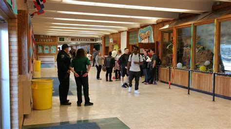 update granite school district reveals limited details on
