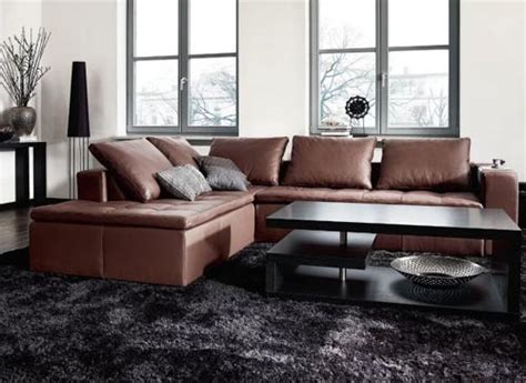 living room ideas brown sofa living room decorating ideas brown sofa room decorating