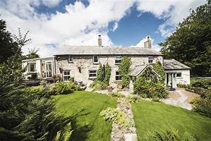 Houses for sale in Cornwall