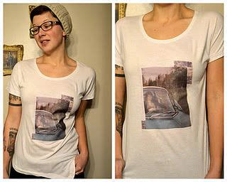 shirt art  steps  pictures