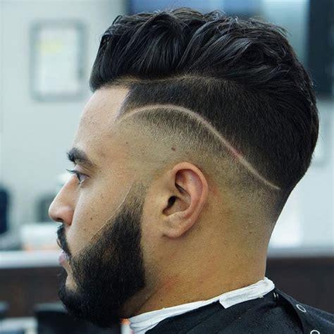 cool haircut ideas  men  guide
