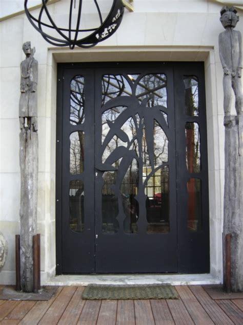 serrure porte chambre ferronnerie meunier ferronnerie d 39 spécialisée dans