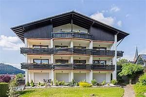 Baiersbronn Hotels 5 Sterne : bsw bsw schwarzwaldhotel baiersbronn ~ Indierocktalk.com Haus und Dekorationen