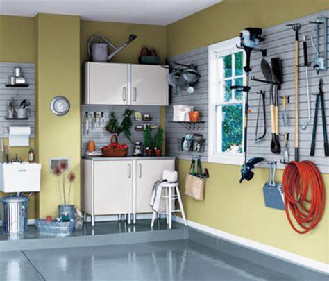 Garage Design  Design Bookmark #13197
