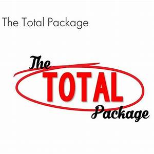 Were Partnering With  Myparesource To Offer A Package That