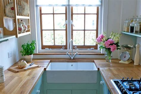 small kitchens bespoke  wood design  pinterest