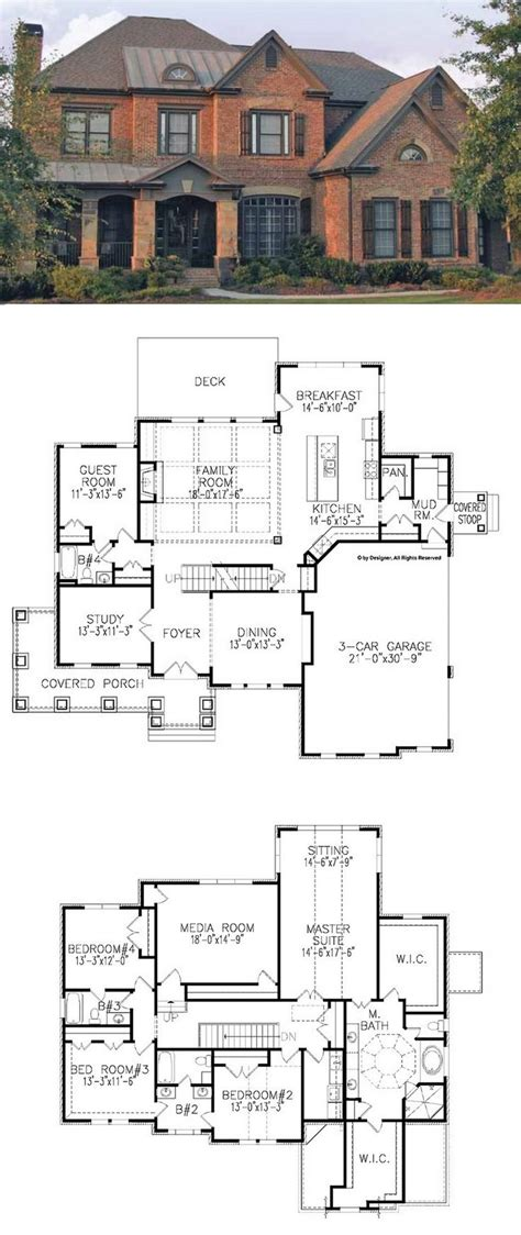 home plans with inlaw suites canadian house plans with inlaw suites canadian diy home