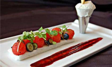 plats a cuisiner hanoi accueil ateliers gourmands