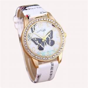 girls ladies casual watch beautiful full rhinestone watch With beautiful watches for ladies