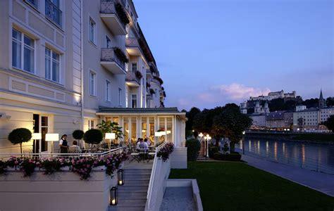 hotel sacher salzburg hotelstyleat