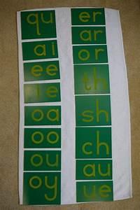 filedouble sandpaper letters alljpg montessori album With montessori sandpaper letters