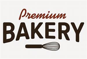 Modern Newsletter Templates Free Free Download Set Of Vector Bakery Logos And Label
