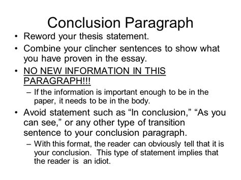 Literature review on green supply chain management aplia assignment answers logic how to write an introduction for a research paper mla what makes a leader essay business plans & more inc