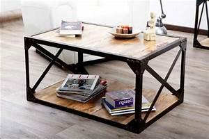 Couchtisch Holz Modern : fachwerk rustikal und doch modern ~ Markanthonyermac.com Haus und Dekorationen