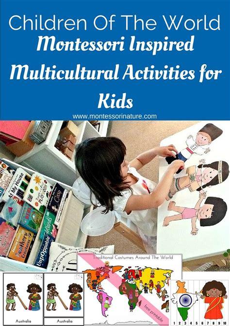 best 25 multicultural classroom ideas on 732 | d14cb0cd610a3dfaa8c7ea6ad5ac0c1f multicultural activities for preschool multicultural classroom