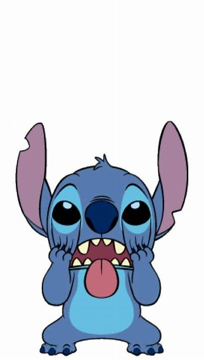 Stitch Wallpapers Funny Disney Zedge Backgrounds Lilo