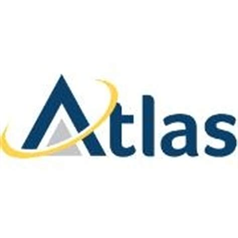 Liberty health insurance plan starts at 3612 inr. Working at Atlas General Insurance | Glassdoor