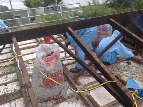 find  asbestos removal expert     asbestos