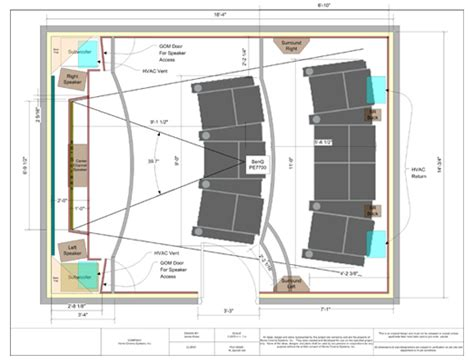 House Plans And Home Designs Free » Blog Archive » Home