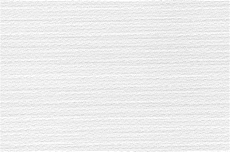 White Paper Background Photo  Free Download