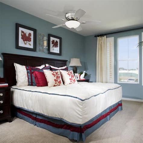 ceiling fans trends  features   cool  space