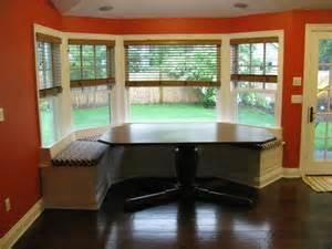 kitchen bay window seating ideas best 25 kitchen booth seating ideas on kitchen booth table booth table and kitchen
