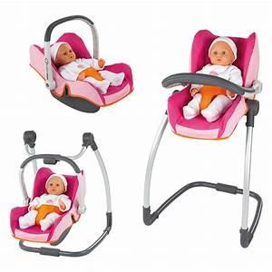 siege pour chaise haute en bois ziloofr With déco chambre bébé pas cher avec coussin médical pour le dos
