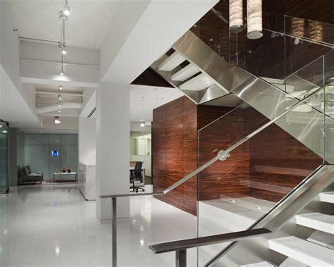 ted moudis associates  york city offices office