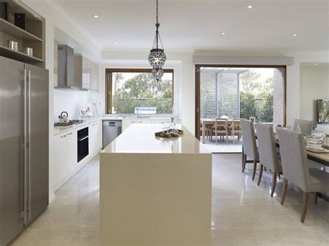 open plan living room kitchen adorable 10 open plan kitchen living room layout design ideas of best 25 kitchen dining living