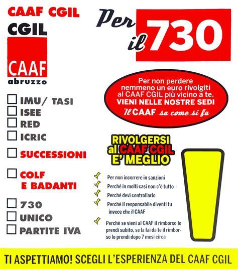 Nazionale Lavoro Pescara by Cgil Abruzzo Caaf Cgil Abruzzo